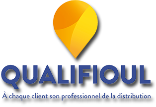 Qualifioul : Les professionnels de la distribution de fioul
